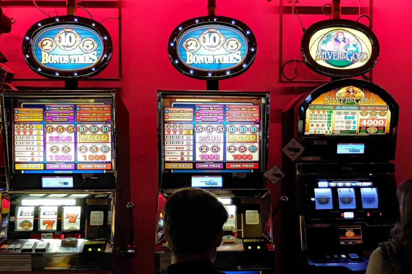 casino-3260387_1920.jpg