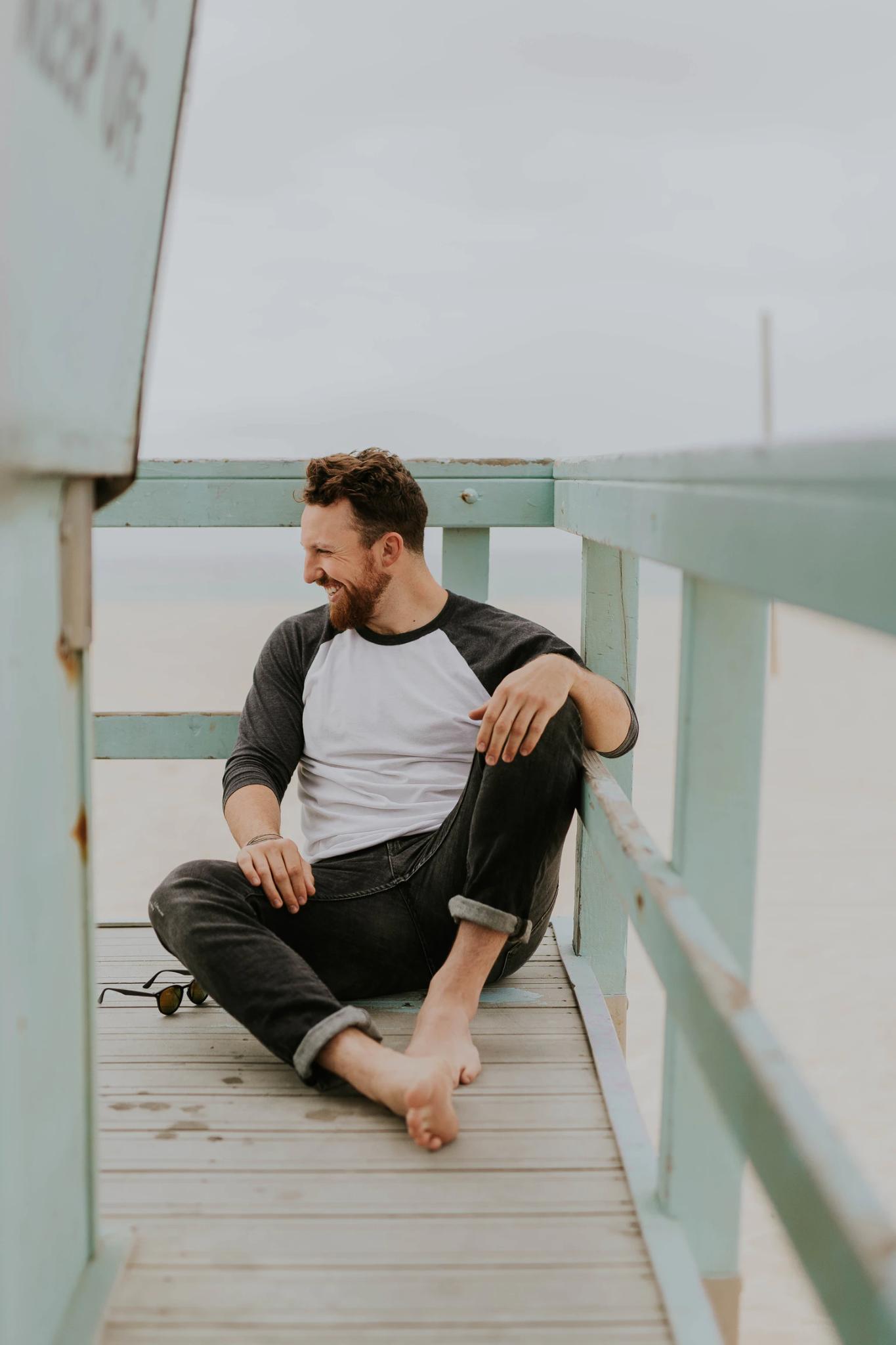 palewave men's style guide pants