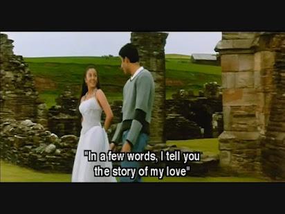Do lafzon mein likh di maine lyrics and music by anuradha.