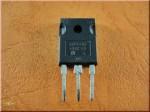 Transistor cỡ lớn