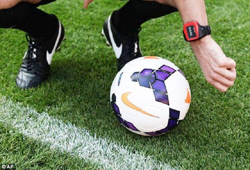 Những yếu tố giúp dự đoán kết quả bóng đá