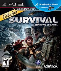 Cabelas Survival Shadows of Katmai.jpeg