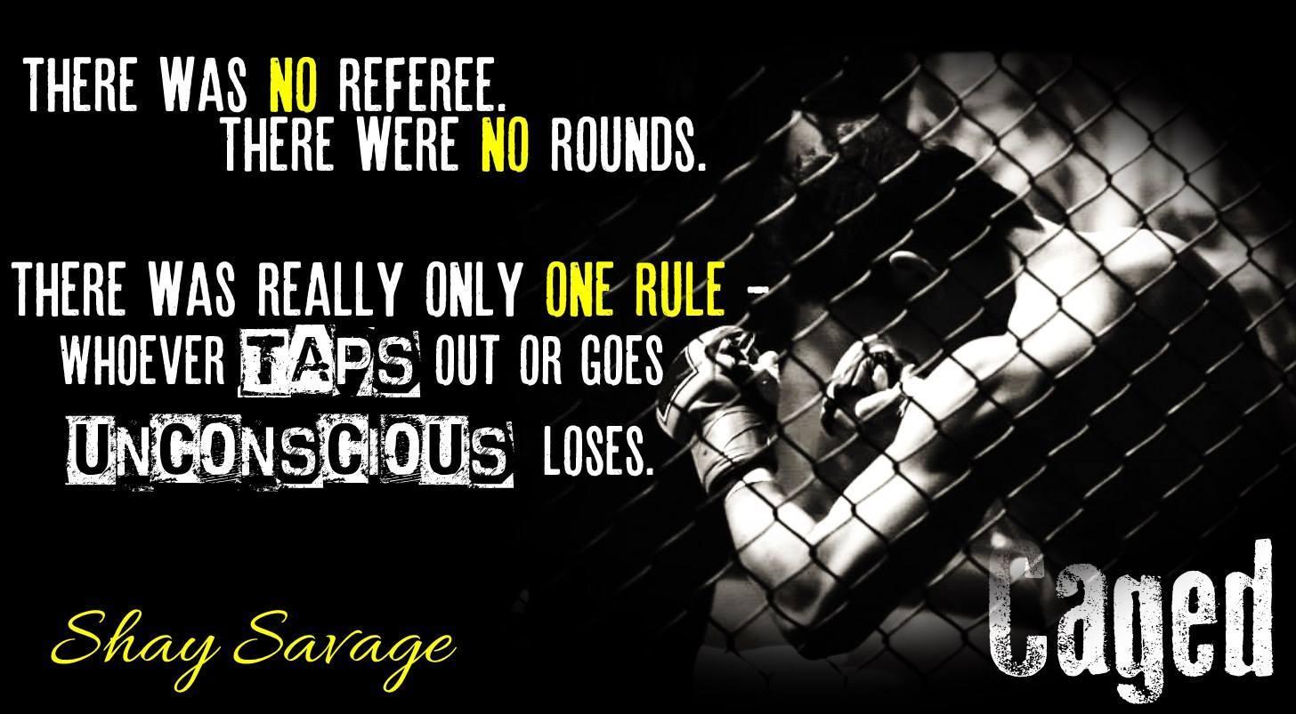 caged teaser 4.jpg