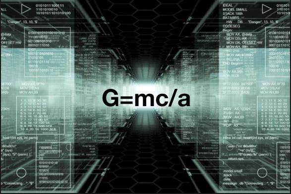 G=1.jpg