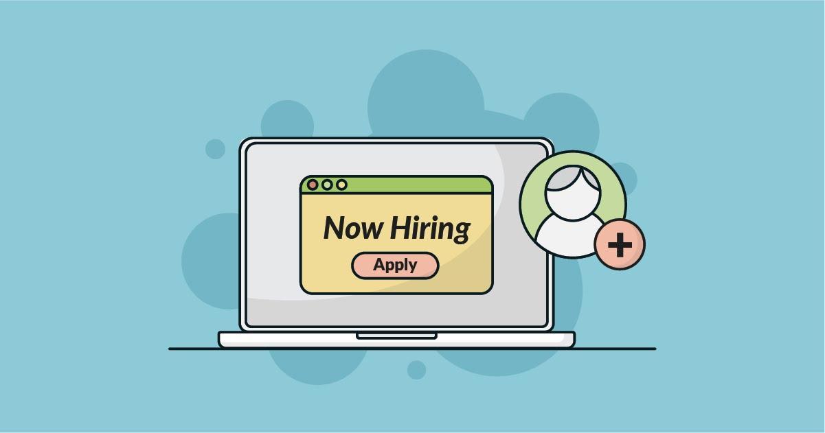 keep-apply-for-jobs