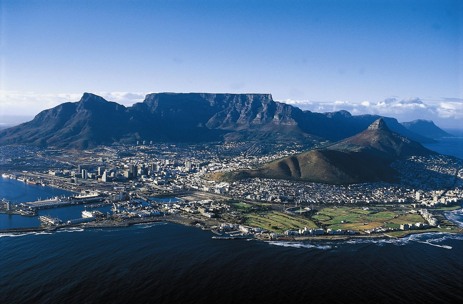 C:\Users\rwil313\Desktop\Table Mountain.jpg
