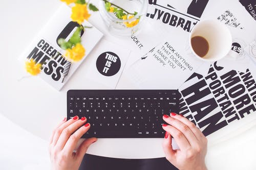 The Benefits of Blogging for Business and Marketing 3