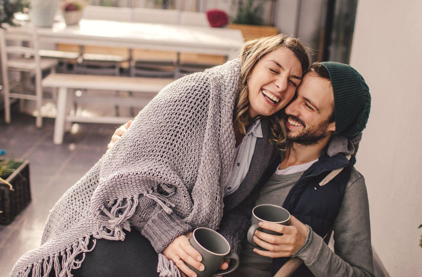 The top relationship deal breaker, according to Myers-Briggs ...