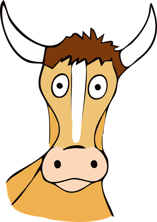 How One Very Clever Website Uses Virtual Cows To Increase Dwell Time