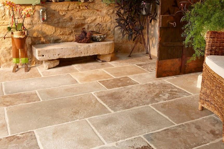 lantai batu palimanan untuk indoor