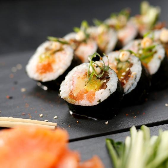C:Usersmlemai01AppDataLocalMicrosoftWindowsINetCacheContent.Wordjapanese-restaurant-sushi-dish-picture-id497022342.jpg