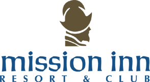 Image result for mission inn resort and inn