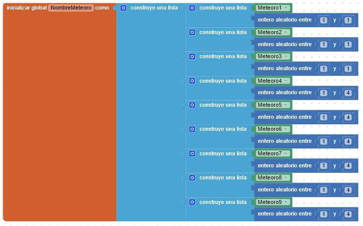 44ggMjH5hl9nk1J056C2AoNoW0e3bNhYCiTm7Jl29jvAE7kk2KNVaWvCSMbSmZatE1HmC0FfW4Ukd4g6OAPTnT9peOYp7MxXZc4cKvSfxypsZv p9rq0lwBDKWpGgqleXKzLs53y - Juego con App Inventor 2.