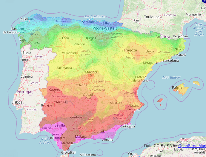mapa-insolacion-espana