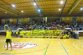 Memorrial Ander Cortes 2014