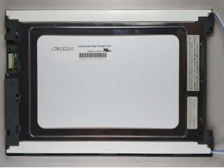 LTM10C210