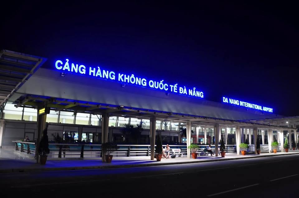 Cách đặt vé máy bay đi Đà Nẵng giá rẻ và nhanh chóng tại bestprice.vn