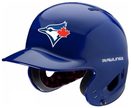 Rawlings Blue Jays Tball Helmet.png