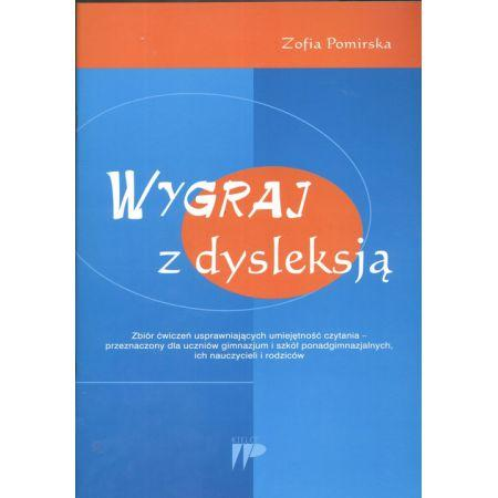 http://www.taniaksiazka.pl/images/popups/436/43635001996KS.jpg