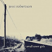 Small Town Girls
