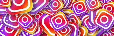 attitude instagram names