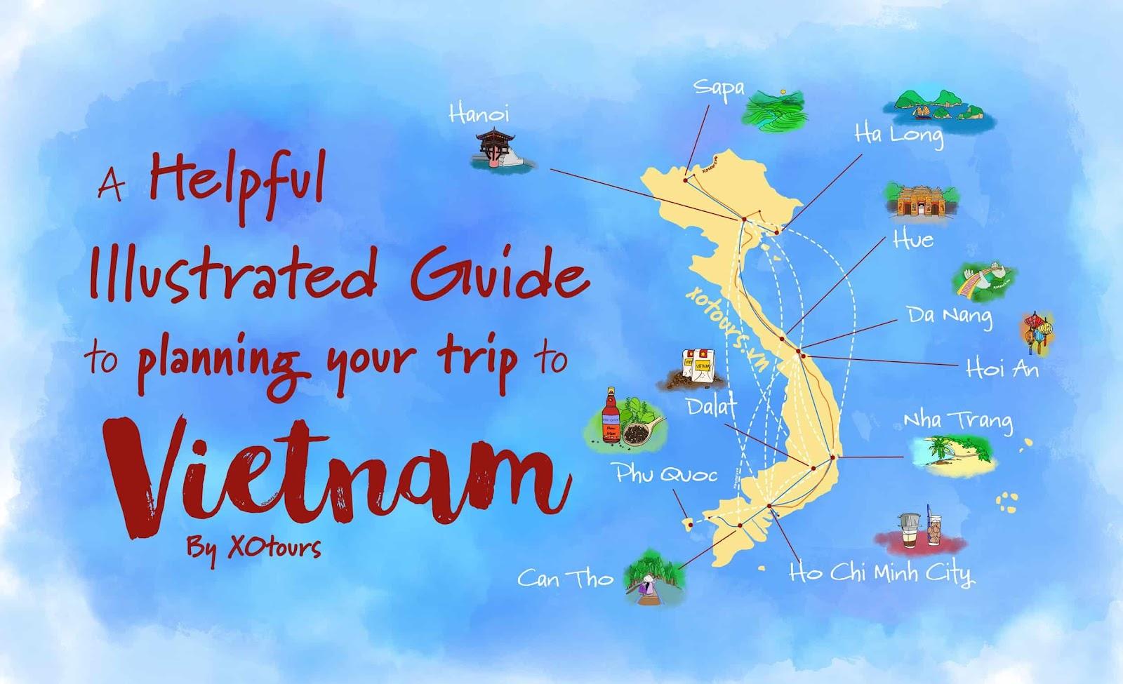 E:\SEO\seo 2020\du lich\vietbai\SeoImage\Illustrated-Guide-To-Vietnam-kavo-travel.jpg