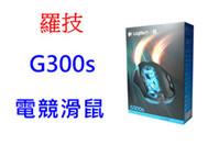 LGG300s.jpg