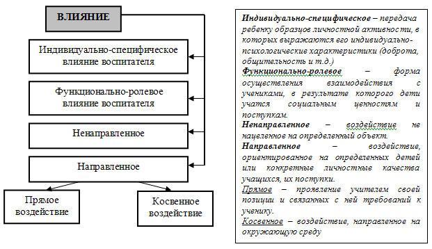 http://rammstein100.narod.ru/m5/m5_7_1.jpg
