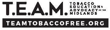 TEAMtobaccofree-RGB-Black-THICK-01
