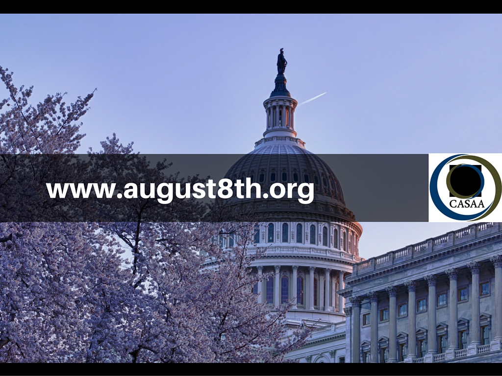 www.august8th.org.jpg