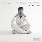 Out Of The Sky (Kyau & Albert Remix)