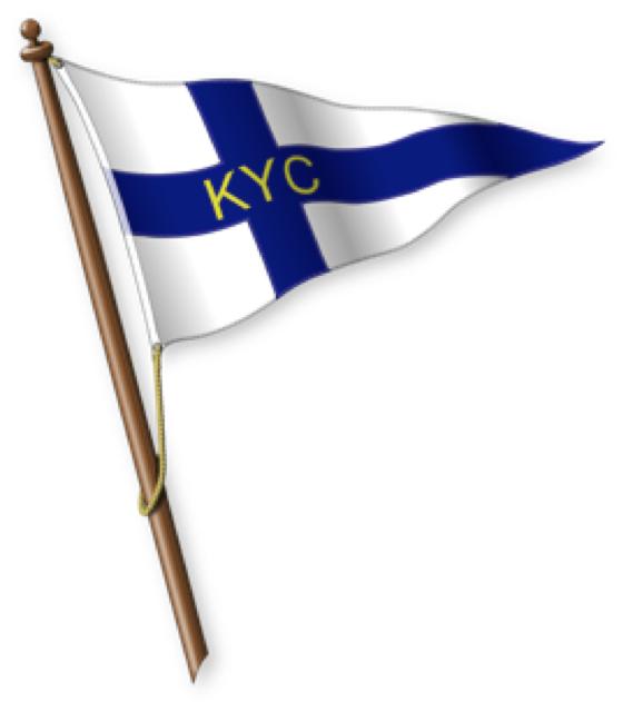 KYC Burgee.png