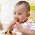 Tăng cân cho bé: Giải mã nguyên nhân bé chậm lớn và bí quyết khắc phục