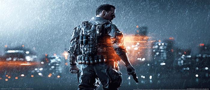 E:\My files\My Blogger\مواضيع\مسابقة المحترف\موضوع\700×300\Battlefield-4.png