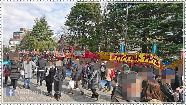 淺草寺take2-3.JPG