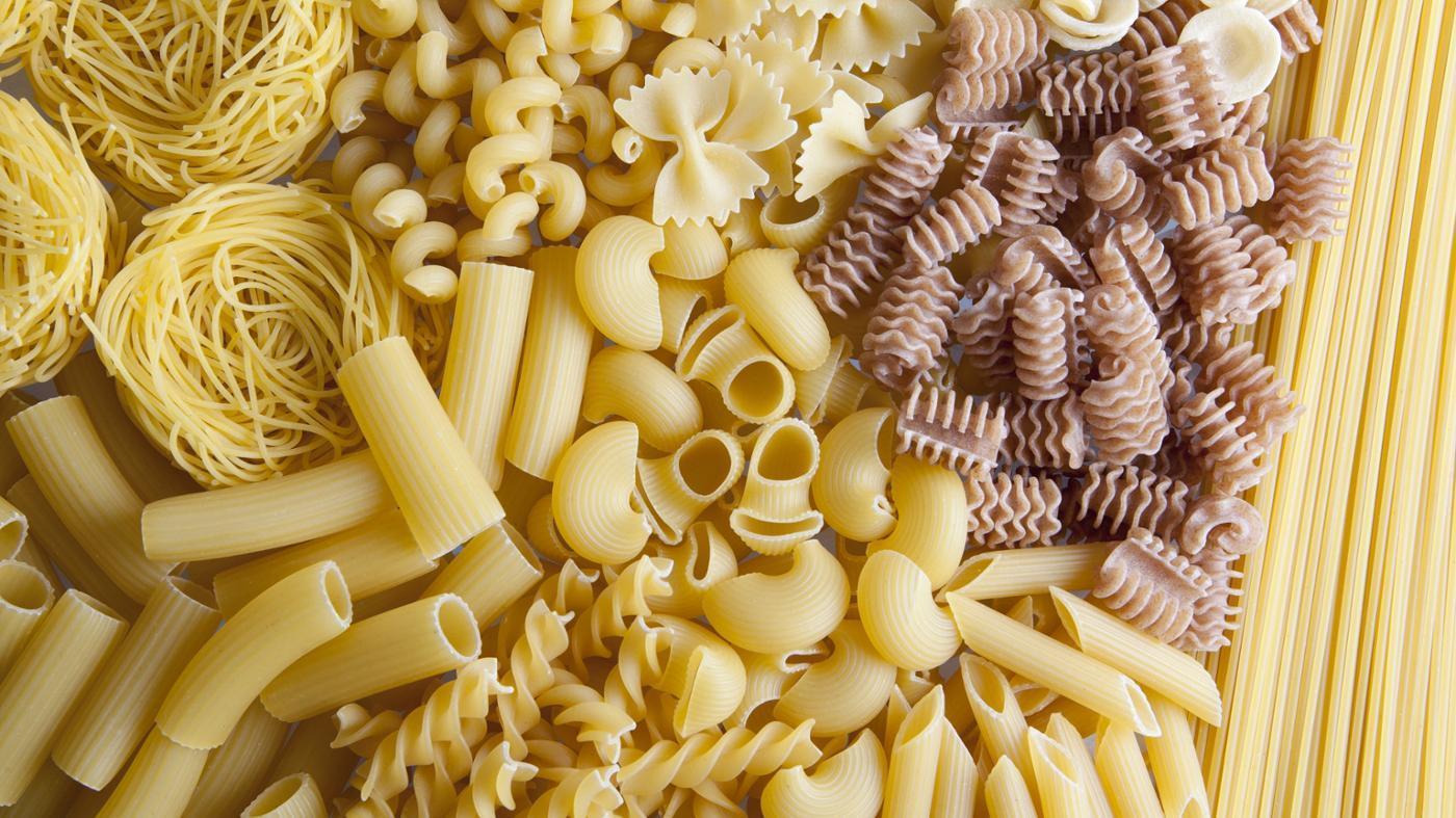 dry-pasta.jpg