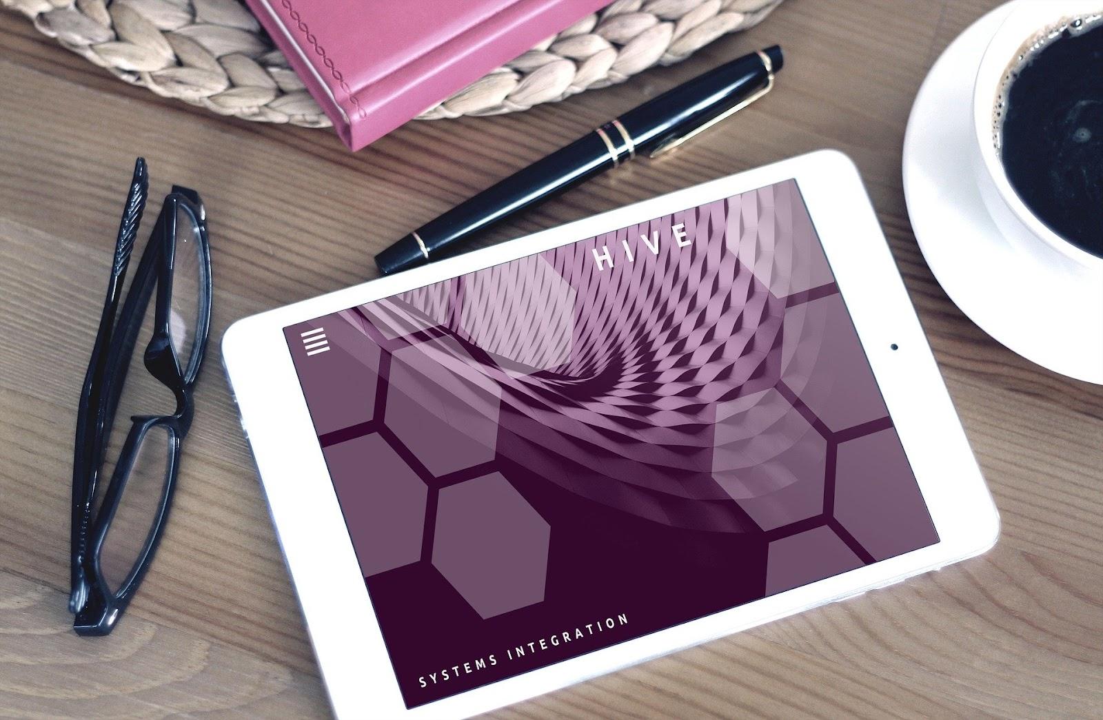 web-design-website-design-web-mockup-1953129/ value of outsourcing your business