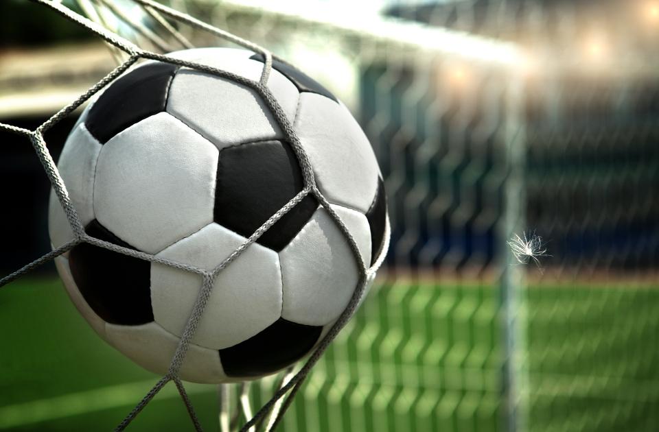 台灣運動彩卷分析 十大足球技巧
