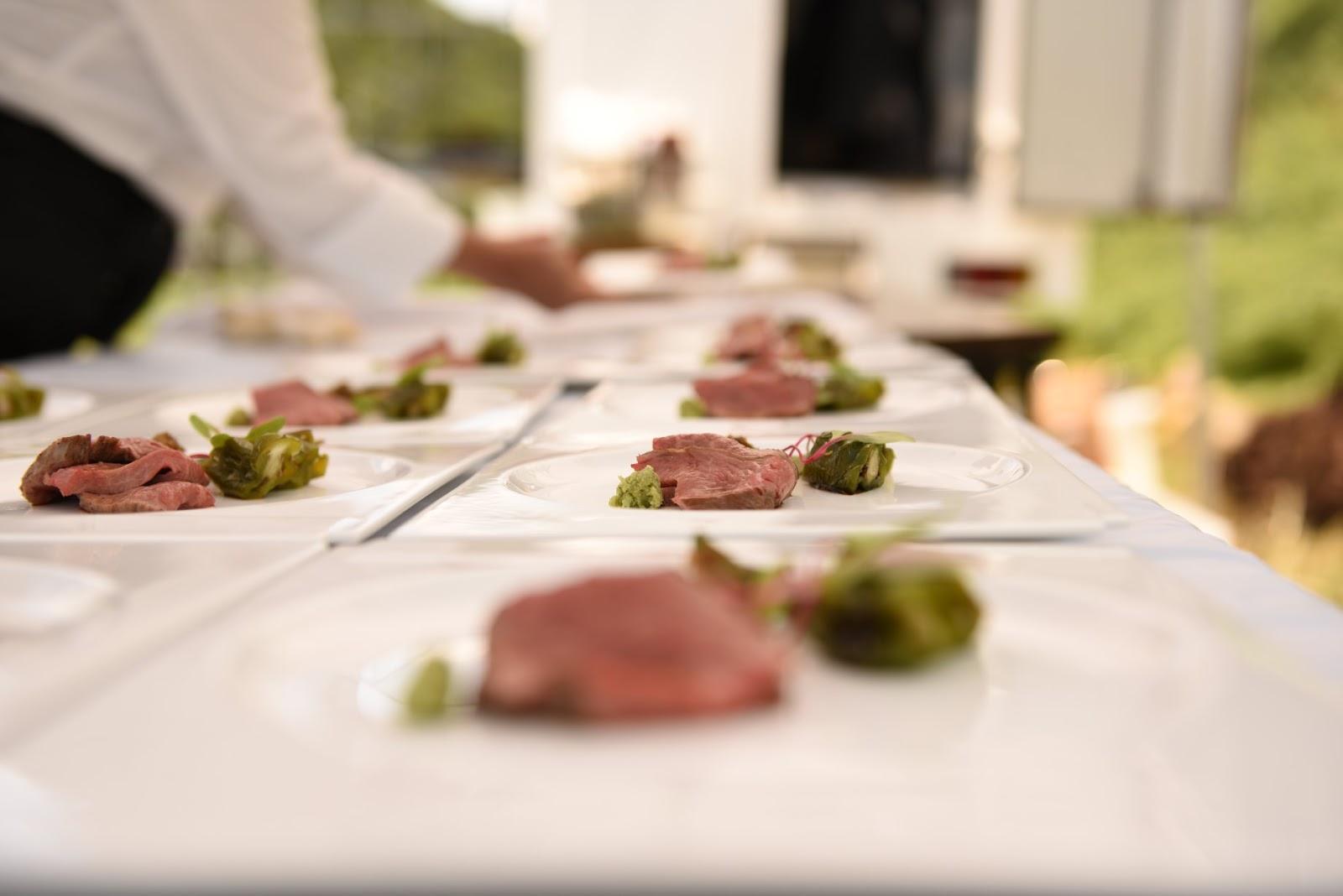 画像に含まれている可能性があるもの:テーブル、食べ物