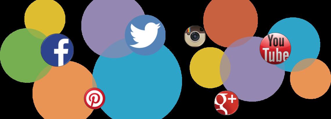 digital marketing experts | arcadia direct