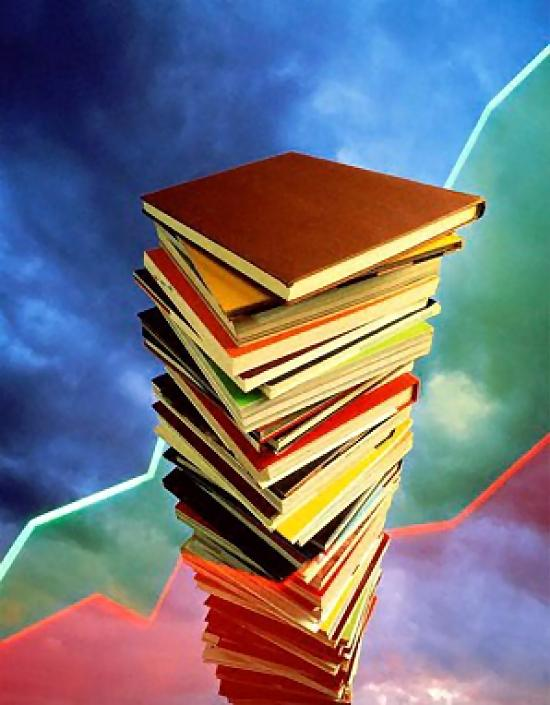 1294-a-stack-of-colored-books-pv.jpg