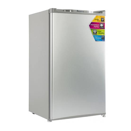5. Aconatic ตู้เย็นมินิ 1 ประตู รุ่น AN-FR928