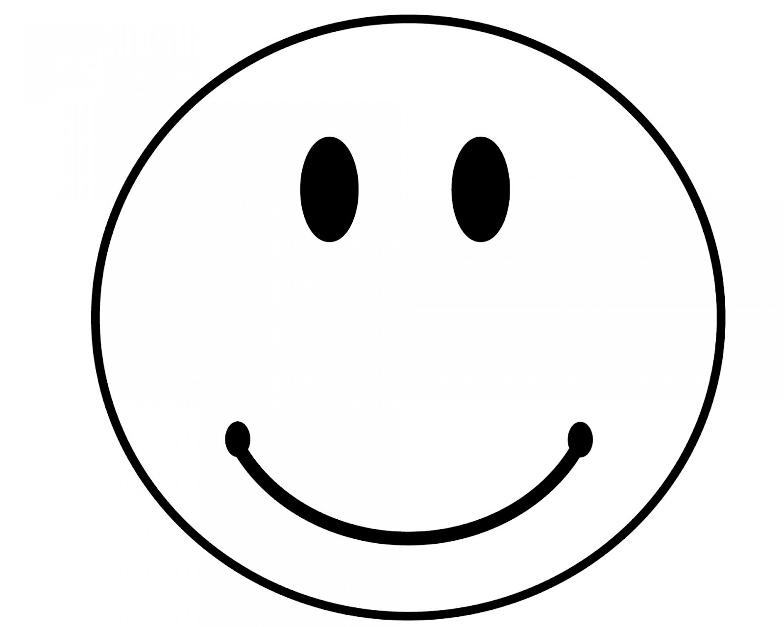Smiley Face Images - Public Domain Pictures - Page 1