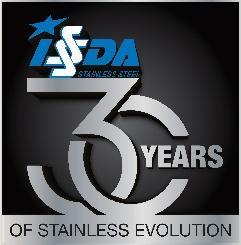 ISSDA 30 yr Logo.jpg