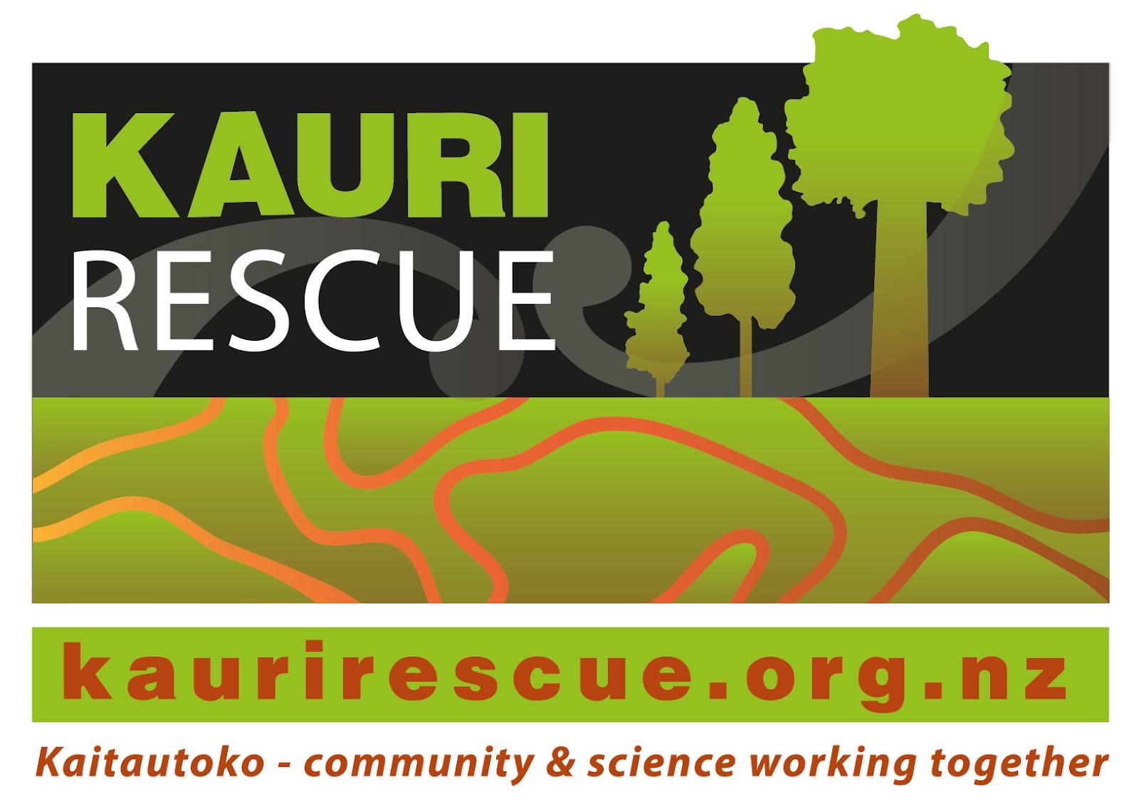 kauri rescue logos with web & byline HR CMYK horz.jpg