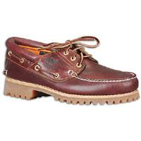 In Store Foot Locker Coupons: Caring for Your Leather Boat Shoes