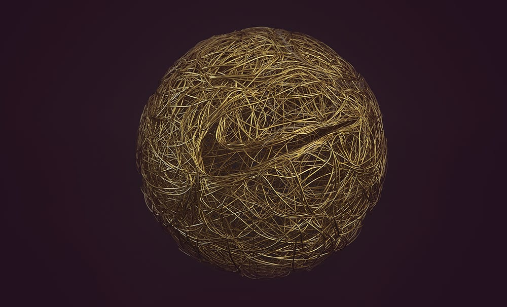Nike-Golden-Ball