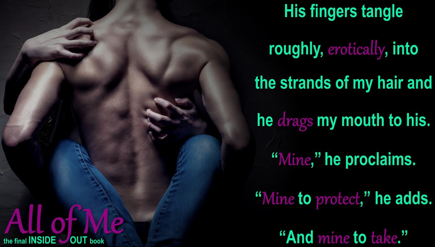 all of me excerpt reveal 5.jpg