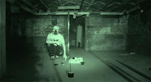 http://horrorcultfilms.co.uk/wp-content/uploads/2014/02/ghost-hunter-welles-house.jpg