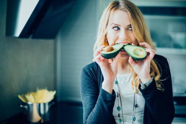 Sesame oil, avocado, coconut. What alternatives are healthier?